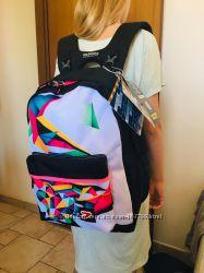 Рюкзаки для девочек. Италия