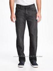 Мужские джинсы Oldnavy Loose jeans