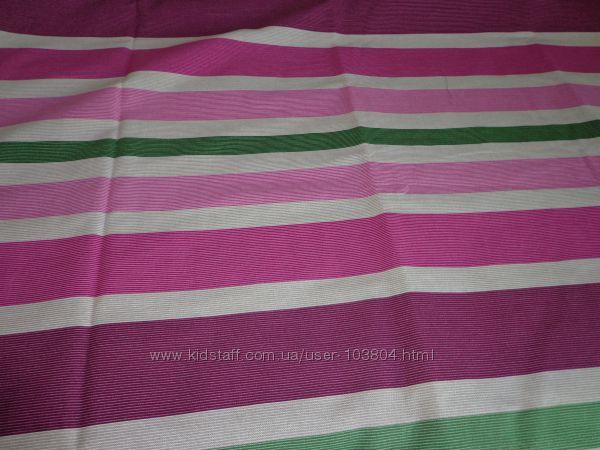 Ткань для шторы 2м