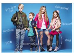 Качественная детская одежда с Венгрии. Заказ каждый день. Ставка 0