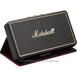 Акустика Marshall Loudspeaker Stockwell with Case