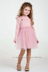 Детское нарядное платье Ангелина Suzie, 92р