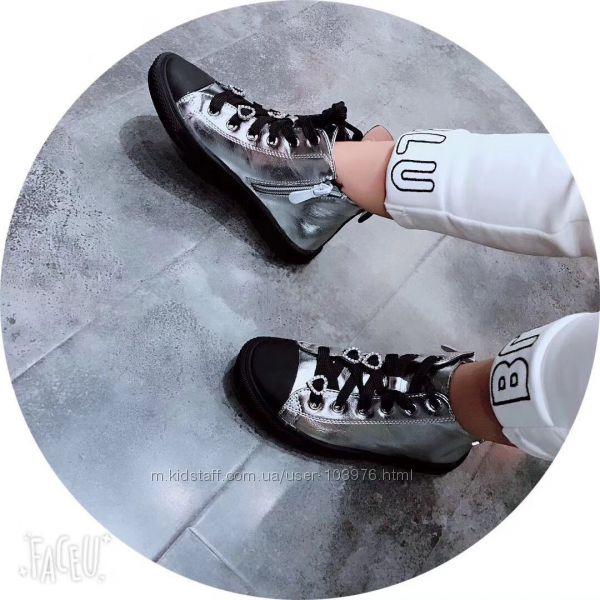 Итальянская обувь италия интернет магазин