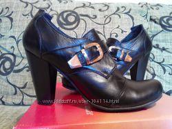 Туфли Lexi 40 размер бу