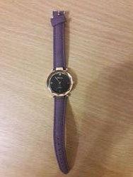 Часы женские новые наручные