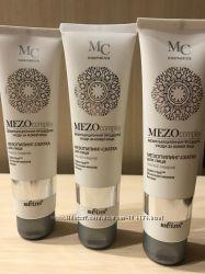 Мезопилинг-скатка для лица MEZOcomplex Глубокое очищение