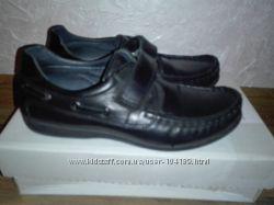 Туфли в школу Tutubi