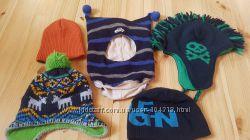 Шлем kivat ,  шапка lenne , hm  и другие