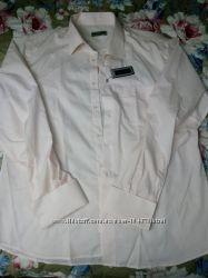 Сорочки L, XXL, Pierre Cardin