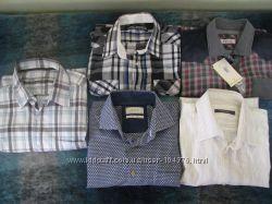 Сорочки М-L