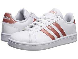 Продам оригинальные кроссовки Adidas Grand Court
