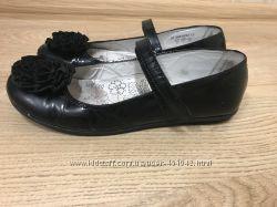 Туфли Бартек 37 размер 23, 5 см