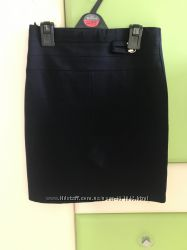 Школьная юбка AHSEN 11-12, 152 р.