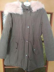 Куртка mayoral 140
