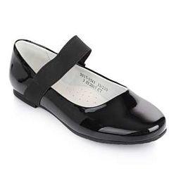 Детская обувь Lapsі, кожа. Туфли для школы. Быстро.