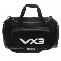 Мужская сумка VX-3 Core Kit Bag