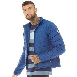 Куртки DFND London  Великобритания оригинал