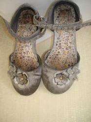 Туфли NEXT 18. 5 см