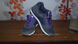 Кроссовки Nike 37, 5 размер
