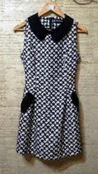 Платье Qianren нарядное  р. М  рост 160 см.