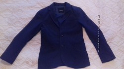 Стильный пиджак reserved