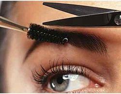 Урзол косметический для окрашивания бровей и ресниц