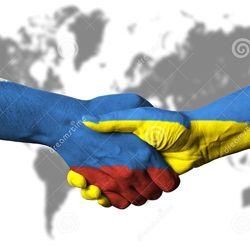 Организуем продажи в России Казахстан