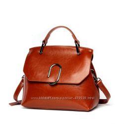 c8debb788623 Кожа. Стильная женская сумка средний размер. 4 цвета, 1510 грн ...