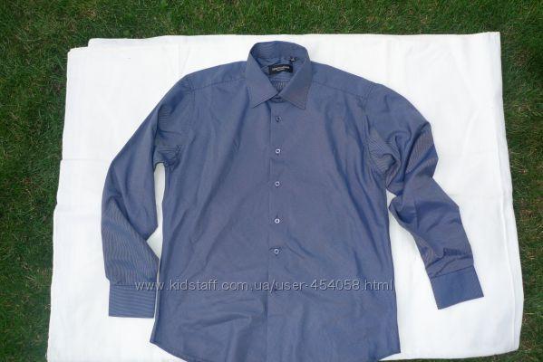 Стильная рубашка GIORGIO ARMANI р. М