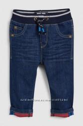 джинсы, брюки  next