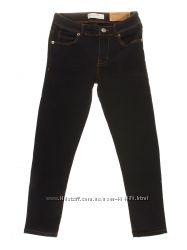 Стильные джинсы Zara для девочки