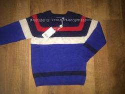 свитер  Original Marines-Италия