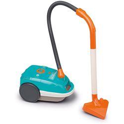 Пылесос детский Eco Clean Smoby 330212