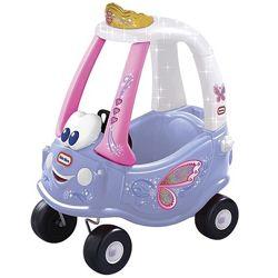 Машина Каталка Фея Little Tikes Cozy Coupe Fairy 173165