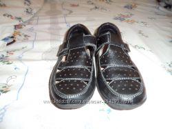 туфли мокасины BG