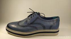 Обувь из Турции 10 пар