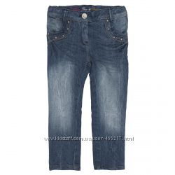 Джинсы chicco и брюки benetton, GYMBOREE