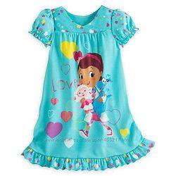 Пижама DISNEY оригинал на 5-6 лет