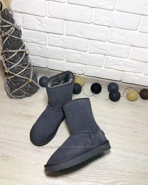 Купить красивые замшевые туфли