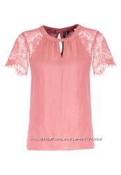 Блуза Vero Moda, разм. L