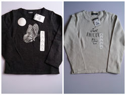 Джемпер, свитер In Extenso, 5-8 л.