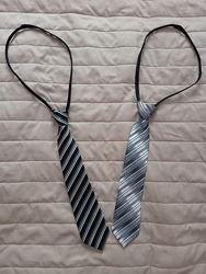 Интересные галстуки