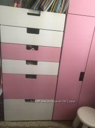 IKEA шкаф