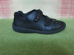 Туфли, кроссовки Marks&Spencer 33 р.