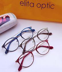 Детские оправы- очки в ассортименте  RayBan -изготовление по рецепту