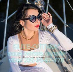 SALE- 40 -брендовые очки  Jimmy Choo MeganS 4LZG4 бордо