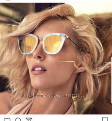 Коллекция Jimmy Choo LORY - брендовые очки в ассортименте