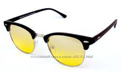 Очки для вождения-антифары, велосипедные очки и др. -в ассортименте