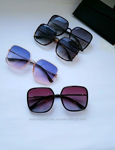 Топовые модели r DiorSoStellaire1 - 5 цветов . Original.  Опт и розница