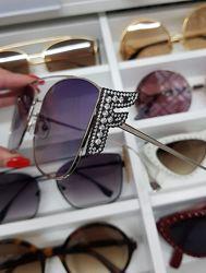 New коллекция Fendi , Valentino,  Versace - 30 брендов. Более 1000 моделей
